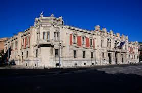 Messina, in Prefettura un progetto di alternanza scuola-lavoro