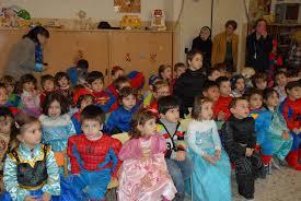 Milazzo. Messa in sicurezza della scuola S. Cuore e bonifica del verde