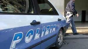 Barcellona P. G. – Abuso edilizio in area demaniale. La Polizia sequestra sala da ballo