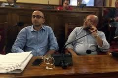 Rateizzazione bollette, emendamento di Spinelli Consigliere comunale di Milazzo