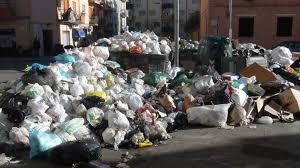 Comune di Milazzo – Col nuovo anno arriva la stangata