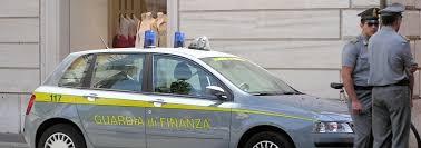 """SI COMPLETA L'""""OPERAZIONE TRANSILVANIA"""": SCAMPATO ALL'ARRESTO IN ITALIA PER FRODE FISCALE, VIENE ARRESTATO A BUCAREST"""