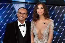 Sanremo 67' chiude il sipario con risultati eccellenti