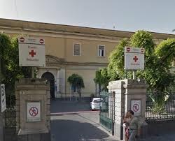 """""""Arrestati gli aggressori del medico del Pronto Soccorso  dell'Ospedale Vittorio Emanuele di Catania"""""""