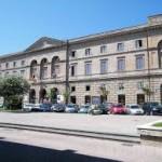 Consiglio Comunale, rinviato il voto sul regolamento relativo il servizio idrico di Milazzo