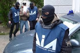 Polizia di Caserta, Dia, Finanza e Carabinieri eseguono 31 ordinanze di custodia cautelare