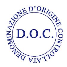 MILAZZO. Depositato Regolamento per il marchio DOC