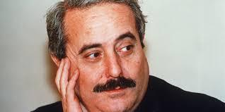 """Milazzo, """"Giovanni Falcone. Un eroe senza paura"""", incontro all'Itt """"Majorana"""""""