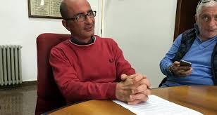 Problematiche suolo pubblico, il sindaco di Milazzo oggi incontra Confcommercio