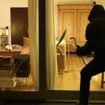 MESSINA, CARABINIERI DEL NUCLEO RADIOMOBILE SVENTANO UN FURTO IN APPARTAMENTO: ARRESTATE DUE PERSONE