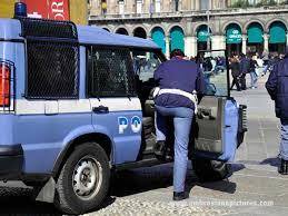 La Polizia di Stato di Milano ha iscritto 171 persone nel registro degli indagati 11 delle quali  destinatarie di misure cautelari