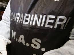 In provincia di La Spezia da tempo in atto vasto traffico di dopanti