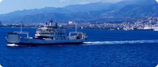 Le Prefetture di Reggio Calabria e di Messina insieme per migliorare le condizioni del traffico veicolare nello Stretto. Istituito un Tavolo tecnico