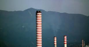 Milazzo. Emissioni odorigene, il sindaco risponde al Prefetto
