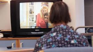 """OPERAZIONE """"MATCH OFF 3.0"""" Blitz contro la pirateria televisiva: 4 persone denunciate, sequestrate 3 centrali televisive e 76.000 Euro"""
