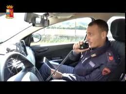 """POLIZIA DI STATO DI FOGGIA : OPERAZIONE """"COAST TO COAST """""""