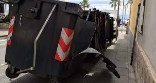 Problematiche rifiuti a Milazzo, il Sindaco Formica risponde ai sindacati