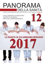 Malattie infettive, Italia sotto tiro: due Piani nazionali all'avanguardia in Europa per fermarle.  Cruciale l'accesso a vaccini e farmaci innovativi