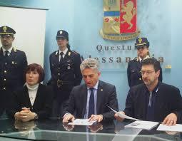 Tratti in arresto apparteneneti alle cosche di 'ndrangheta Iannazzi e Cannizzaro operanti a Lamezia Terme