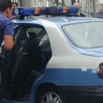 FINTO VIGILE URBANO FERMATO DALLA POLIZIA DI STATO NEL 2015. OGGI LA CONFISCA DI CIRCA 400 MILA EURO DI BENI