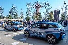 """OPERAZIONE """"MANDINKA 2"""": la Polizia di Stato di Trento arresta 9 persone per traffico sostanze stupefacenti"""