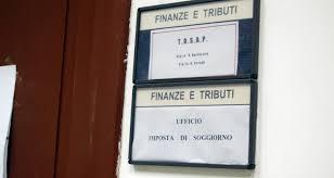 Milazzo, il consiglio comunale approva la rateizzazione dei tributi fino a 36