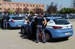 Operazione Trolley. La Polizia fa luce su traffico di droga