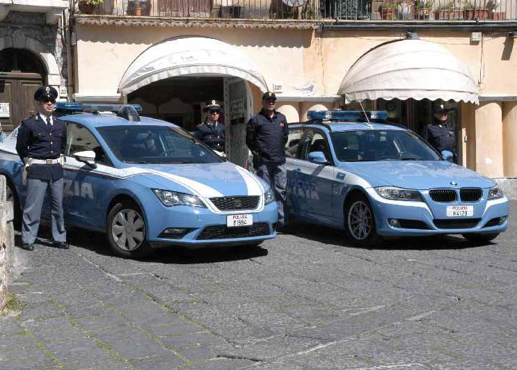 Vertice G7 di Taormina.  Servizi straordinari di controllo del territorio