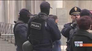 Venezia, operazione antiterrorismo. Individuata una cellula jihadista