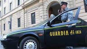 """GDF MESSINA: OPERAZIONE ANTIMAFIA """"DOMINIO"""". IN ESECUZIONE 21 ARRESTI E SEQUESTRI PER OLTRE 10 MLN"""