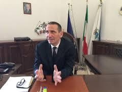 VISITA DEL PREFETTO AL COMANDO PROVINCIALE DELLA GUARDIA DI FINANZA DI SIRACUSA