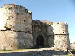 """Milazzo. L'assessore Presti avvia gli """"Stati Generali sul Castello"""""""