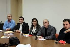 La terza commissione esita il regolamento per la Consulta Giovanile di Milazzo