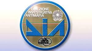 Genova: operazione della Polizia di Stato contro la 'ndrangheta
