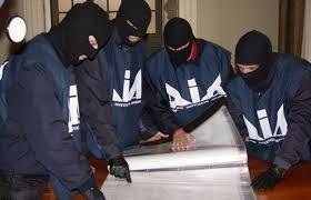 Napoli, la Polizia di Stato esegue un'ordinanza di custodia cautelare in carcere