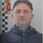 Servizi antidroga. La Polizia di Stato sequestra cocaina agli imbarcaderi. Altri servizi tra Messina e Provincia