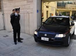 Continuano senza sosta i servizi di Controllo del territorio da parte dei carabinieri del comando provinciale di latina.