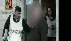 TORINO – LA POLIZIA ARRESTA MAGO E COMPLICI PER VIOLENZE SU UNA RAGAZZA