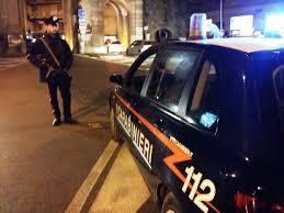 """""""Montefiascone: Operazione dei Carabinieri, un arresto per droga"""""""