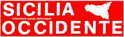 """Il sindaco e Presidente del Distretto 28 Felice Borghese: per gli """"Ospedali Riuniti"""" che finisca l'indecisione della politica e delle istituzioni"""