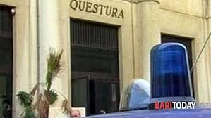 Palo del Colle (Ba), la Questura ha eseguito 8 mandati d'arresto europeo