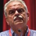 GRAVE E PREOCCUPANTE MANCANZA DI PERSONALE MEDICO  NEI PRESIDI RIUNITI DI MILAZZO-BARCELLONA-LIPARI
