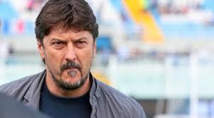 La Polizia di Pescara esegue tre decreti di perquisizione domiciliare per incendi dolosi alle autovetture del presidente calcio