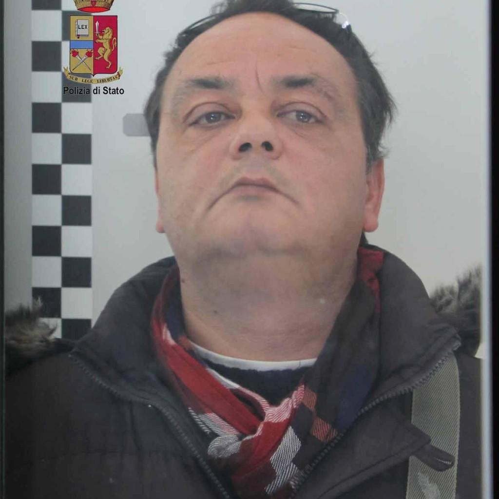 Messina: un giorno di straordinaria follia. Servizi istituzionali della Polizia di Stato