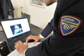 Torino. Allenatori di calcio finiscono nel mirino della Polizia di Stato per pornografia minorile e violenza sessuale:  2 arrestati e uno sottoposto ad obbligo di firma