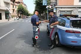 La Polizia Stradale di Savona ha sequestrato un centro revisioni in seguito a una segnalazione relativa a possibili irregolarità nelle operazioni  di visita e prova dei veicoli