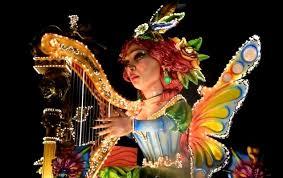 """Carnevale 2017 ad Acireale. Il carro allegorico """"La speranza è l'ultima a morire"""" vince l'edizione 2017"""