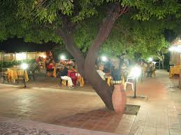 Milazzo. Turismo, confermato il trend positivo degli ultimi anni