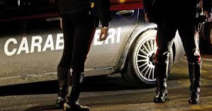 I Carabinieri del Comando Compagnia di Alba adriatica, diretti dal Maggiore Emanuele Mazzotta, nell'ambito dell'attività di controllo straordinario del territorio in Val Vibrata hanno proceduto all'arresto di tre soggetti, responsabili – a vario titolo – dei reati ad essi ascritti