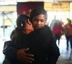La storia del 21enne disperso sull'Himalaya trovato vivo dopo 47 giorni